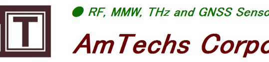 AmTechs Corporation Japan