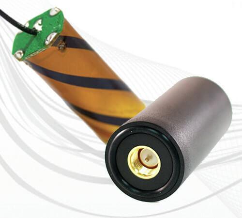 Iridium Helicore Products