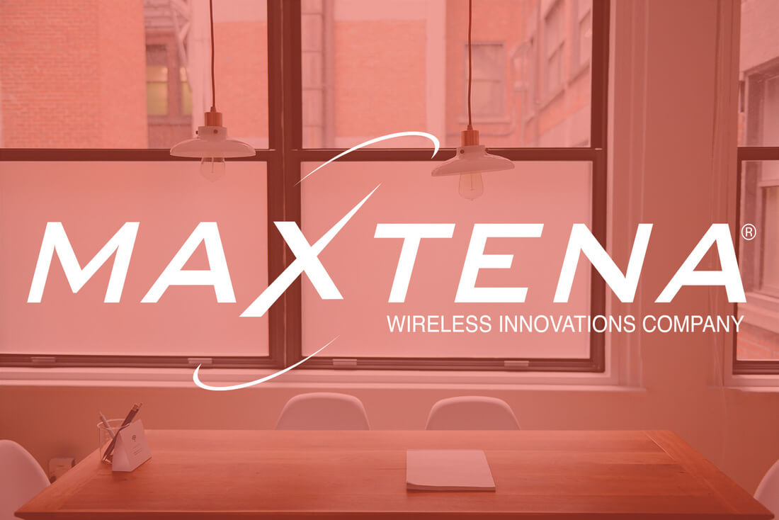 Custom Iridium Solutions from Maxtena