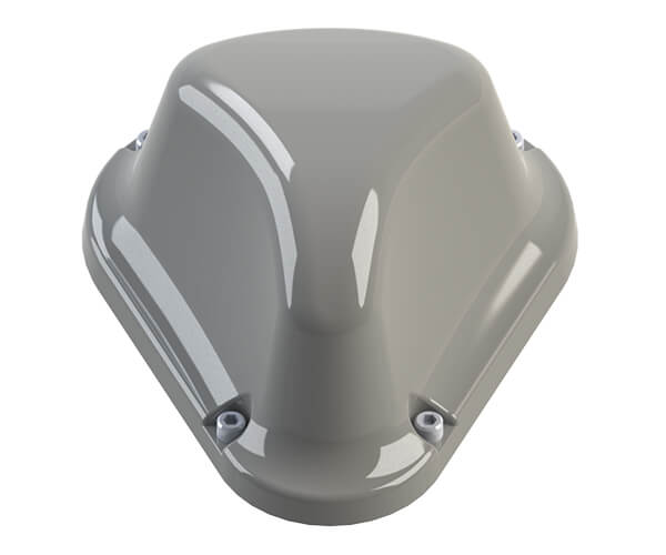 Cobra-LTE700
