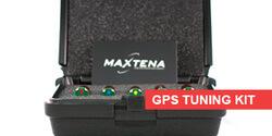 GPS Tuning Kit